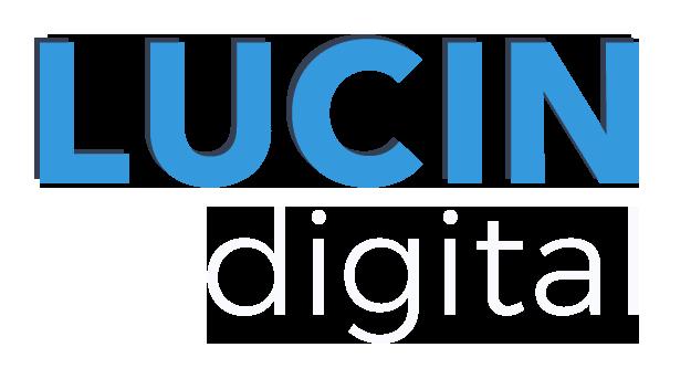 lucin-logo-big
