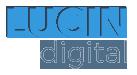 Lucin Digital